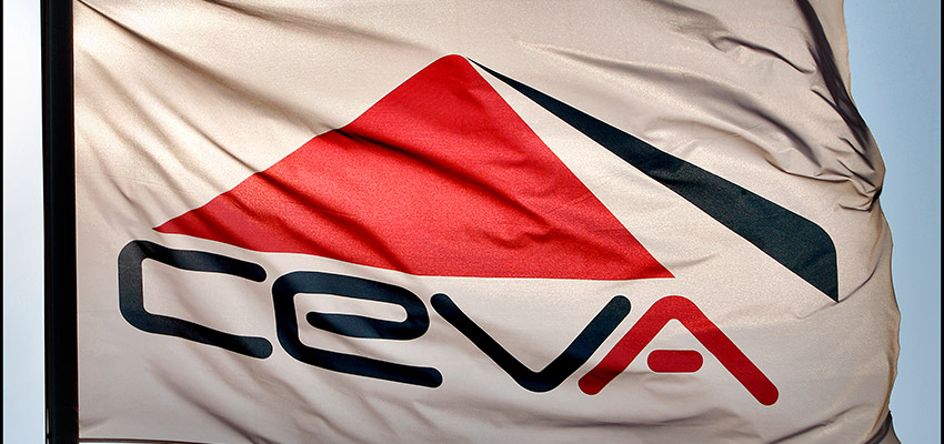New Australia and NZ head for Ceva