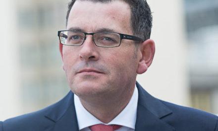 Labor retains power in Victoria