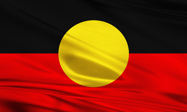 Inland Rail on track with indigenous participation