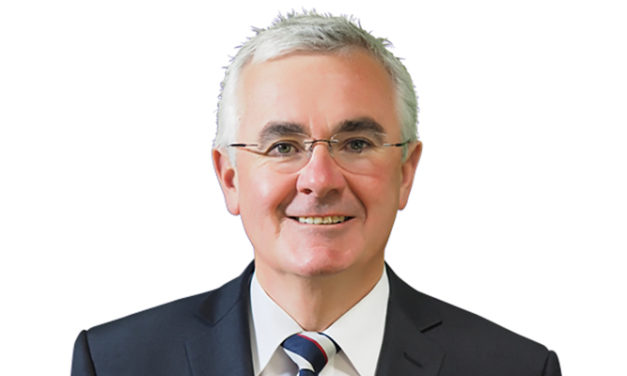 Wilkie introduces live export ban bill