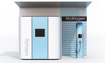 Ports of Auckland to invest in hydrogen