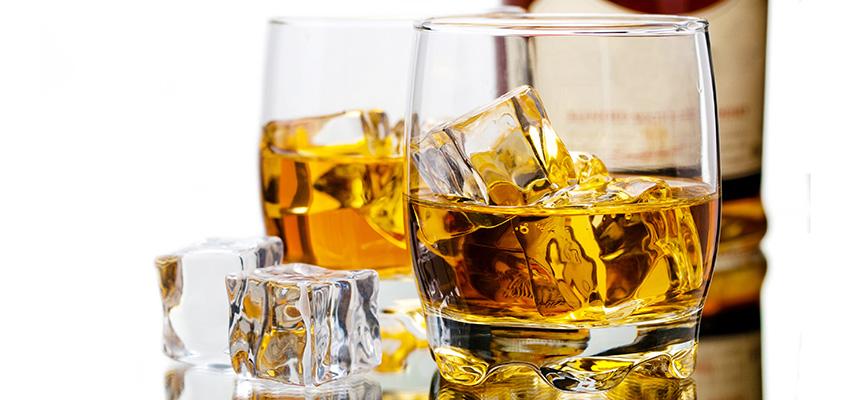 Drunk captain attracts NZ fine