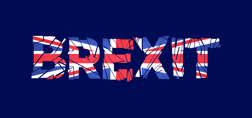 Freight forwarders urge common sense over Brexit