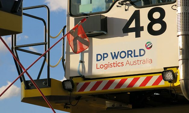 DPWA's Andrew Adam hits out at union over annual leave cancellation claims