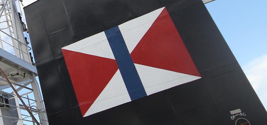 China Navigation to acquire Hamburg Süd bulk division