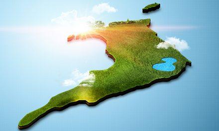 Incat to build a new ship for Trinidad & Tobago