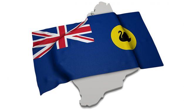 WA Premier pushes trade agenda in Japan and Korea