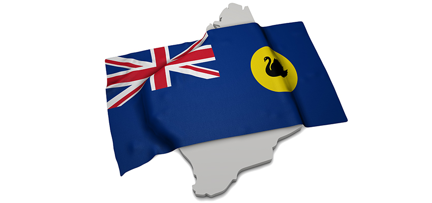 WA Premier pushes trade agenda in Japan and Korea