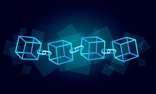 Blockchain – friend or farce