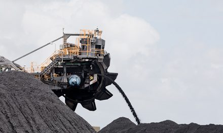Coal lobby group calls on Queensland government to back Adani project