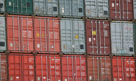 OPINION: Shipping Lines – container management out of hand?