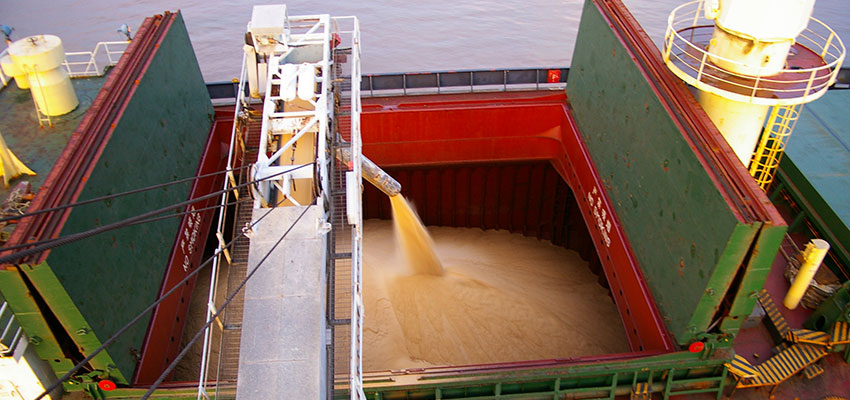 Australia goes to WTO over India sugar subsidies