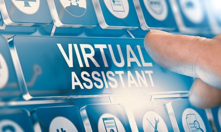 'Captain Peter' to lead Maersk's virtual assistant introduction