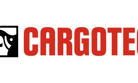 "Cargotec reports ""year of ups and downs"""