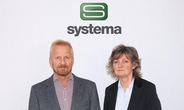 Aussie logistics software behemoth acquires Norwegian company