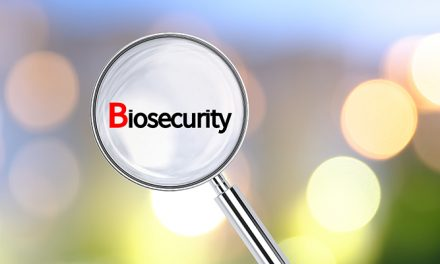 New inspector-general of biosecurity appointed