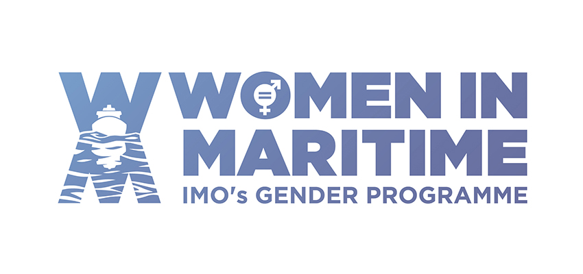 INTERNATIONAL WOMEN'S DAY: IMO equips and empowers women in maritime
