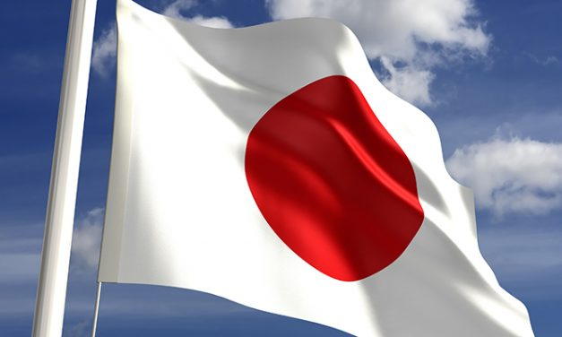 Tasmanian exports with Japan on track to grow