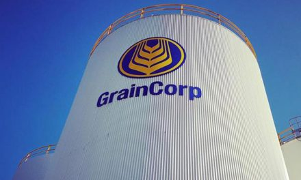 "Separation of GrainCorp portfolio aims to ""unlock"" value"""