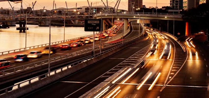 NatRoad supports calls for infrastructure investment focus