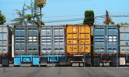 Road freight industry conference announced