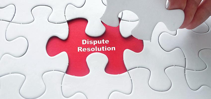 Progress reported in DPWA, union dispute