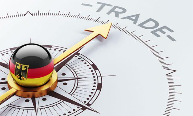 Premier highlights Queensland trade to German investors