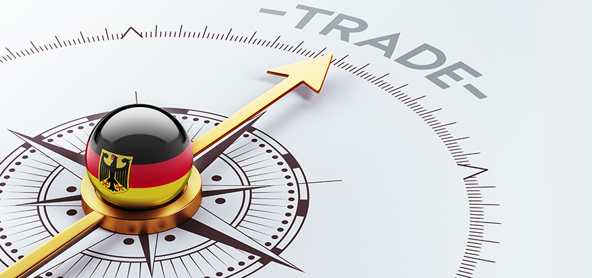 Premier highlights Queensland trade to German investors