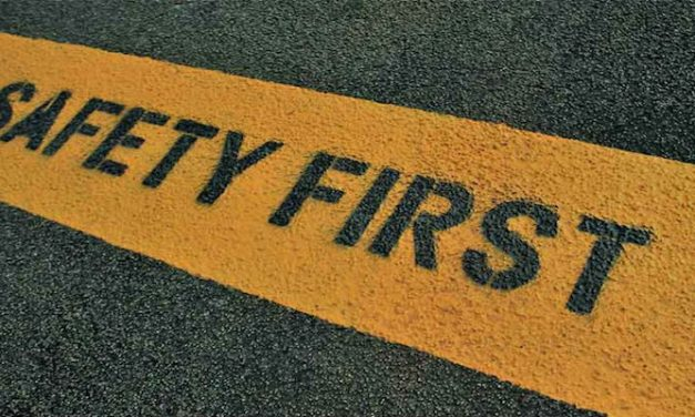 QLD government launches plan to improve heavy vehicle safety