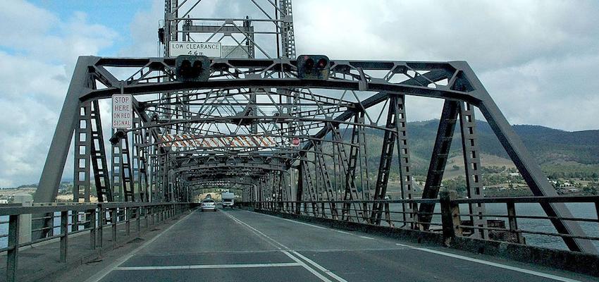 ALC applauds Tassie infrastructure investment
