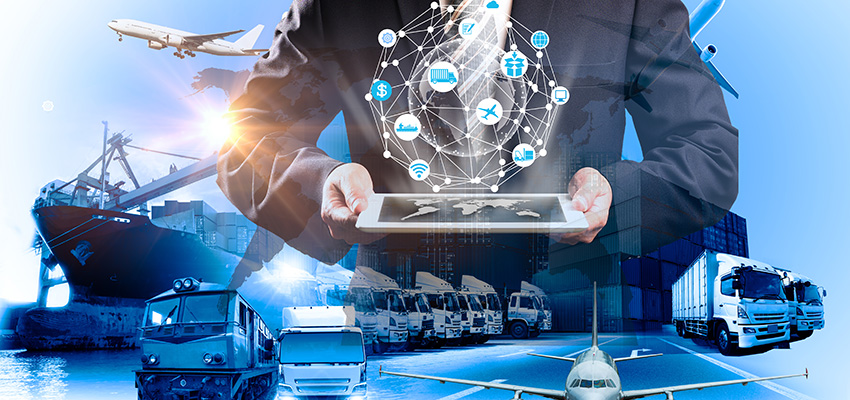 Supply chain tech to be thrashed out at summit