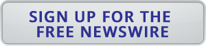 Join DCN Newswire Mailing List