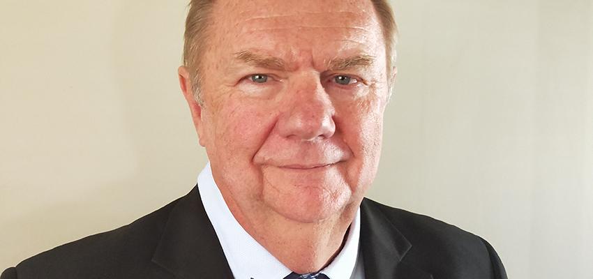 John Park joins FTA