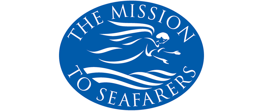 MARITIME LAW: Greater fundraising ability for the Mission