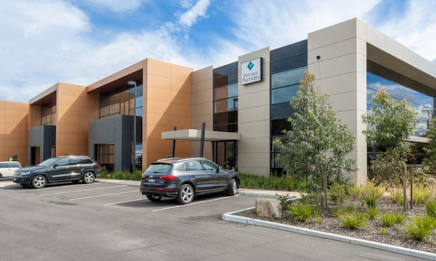Rigby Cooke opens Dandenong office
