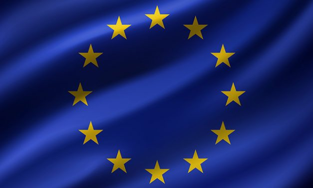 Europe announces new form of declaration for low-value consignments