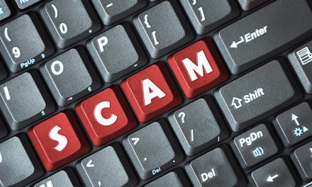 ABF warns of scams