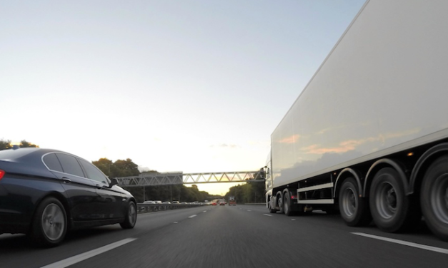 Fatigue in focus for heavy vehicles