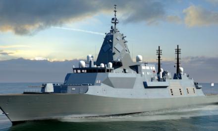AMC and TAFE SA streamline defence jobs pathways