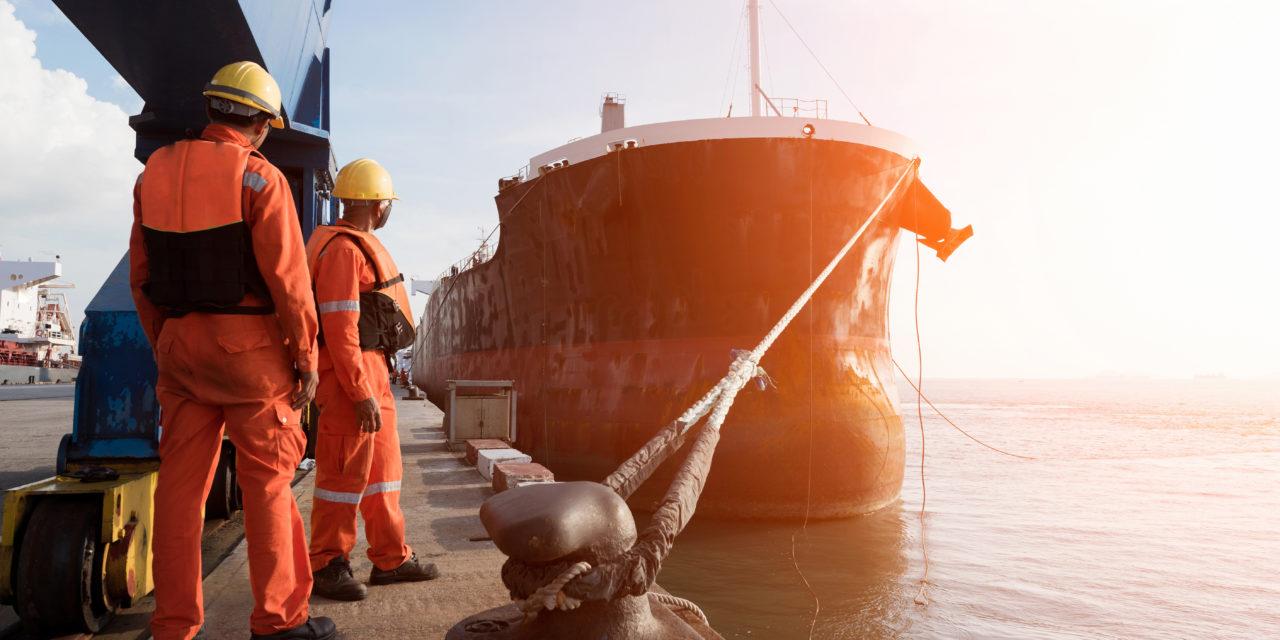 Splish, splash! Take a look at ship launches around the world
