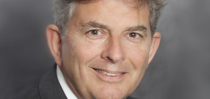 Gary Prosser leaves AMSA for ATSB