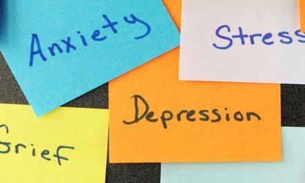 Transport industry group backs Mental Health Day