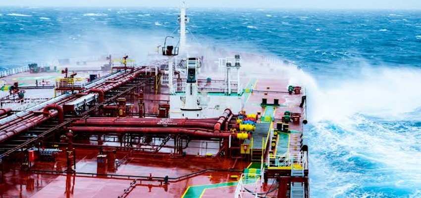 LNG carriers to be equipped with TMC compressors