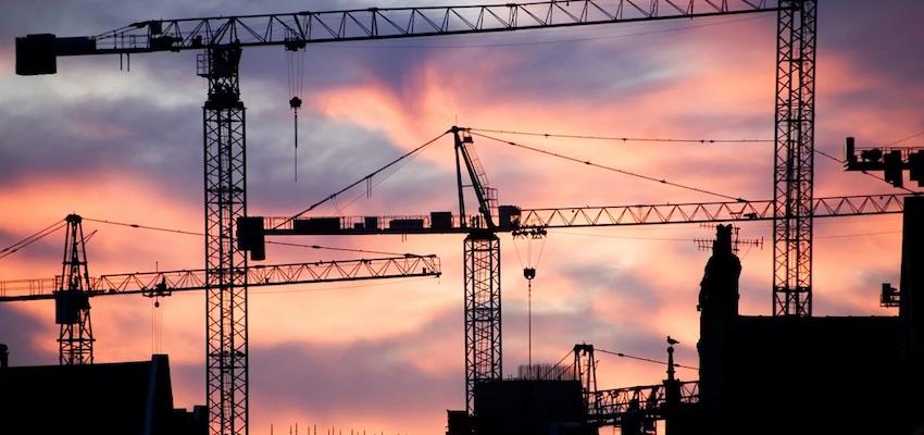 Business caution not trade wars causing slowdown: Deloitte