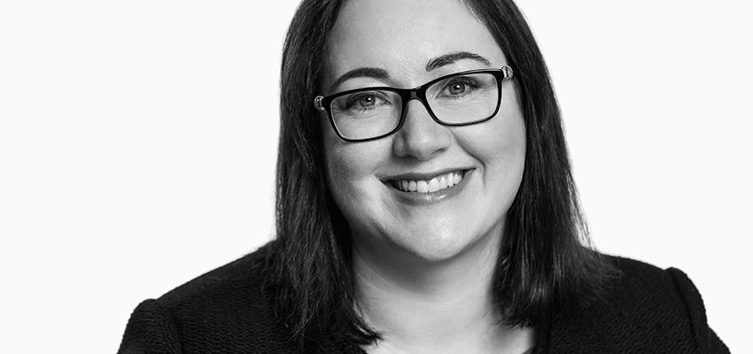 ARA appoints Caroline Wilkie as new chief