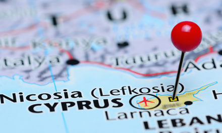 Schulte Group expands Cyprus premises