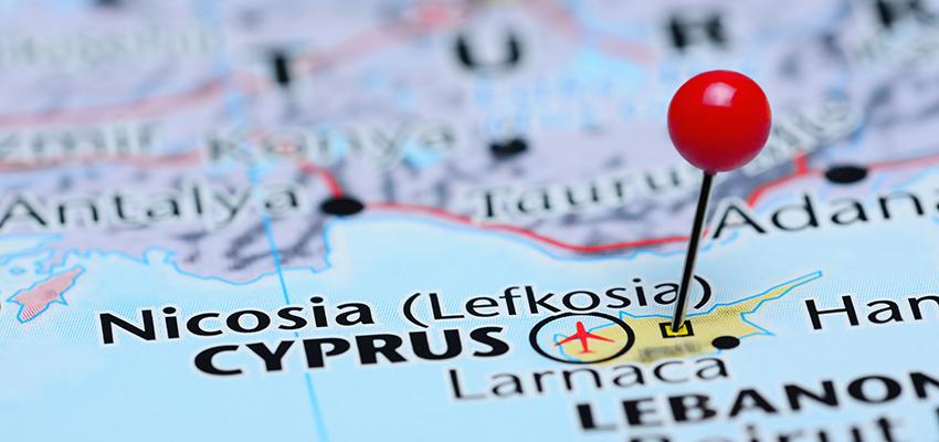 Schulte Group expands Cyprus premises