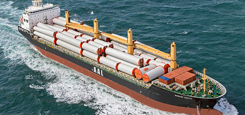 AAL expands MPP fleet again