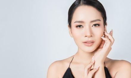 FTA helps Aussie skin care products storm Korea