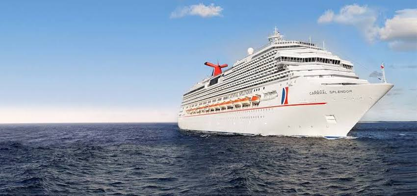 Cruise sector boosts economic impact to $5.2bn